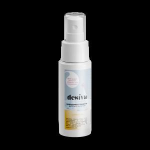 Winter Limited Edition Desiva Desinfektionsmittel <br/>(Clementine)