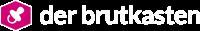 Logo_Brutkasten