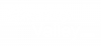 Logo_StartupValley_white