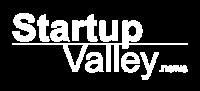 Logo_StartupValley_white